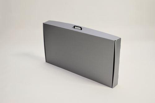 POP table carry case