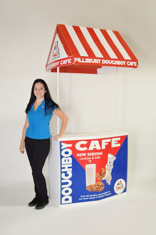 display station promo-c doughboy front