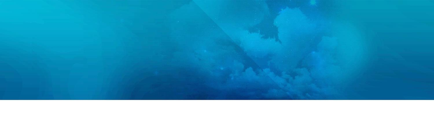 protect-plastic-banner1