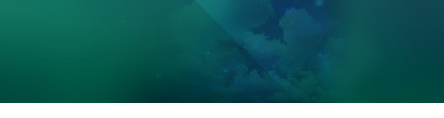 protect-plastic-banner2