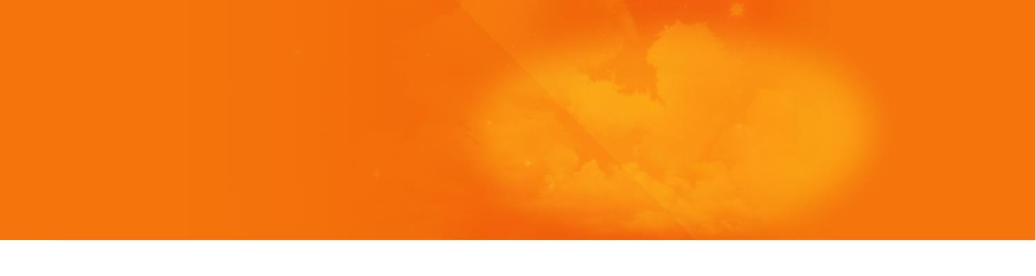 protect-plastic-banner3